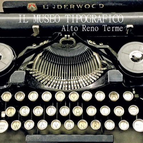 Museo Tipografico di Porretta