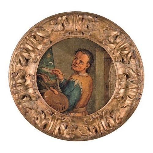 Giovannino da Capugnano