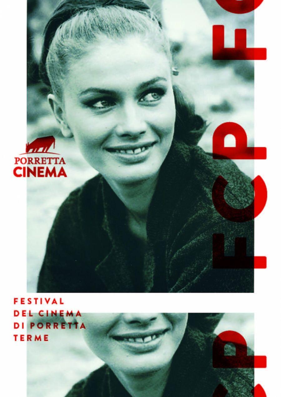 FCP - Festival del Cinema di Porretta