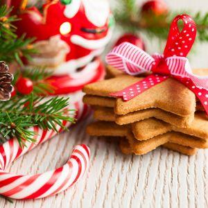 Weihnachten in Madonna di Campiglio