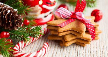 Offerta Speciale Natale 2019