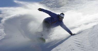 Angebote Januar im Trentino INKLUSIVE Skipass