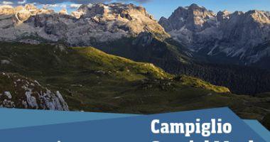 Offerte Campiglio Special Week 2019