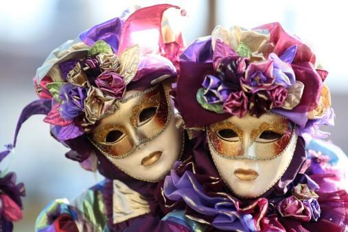 Settimana di Carnevale a San Martino di Castrozza