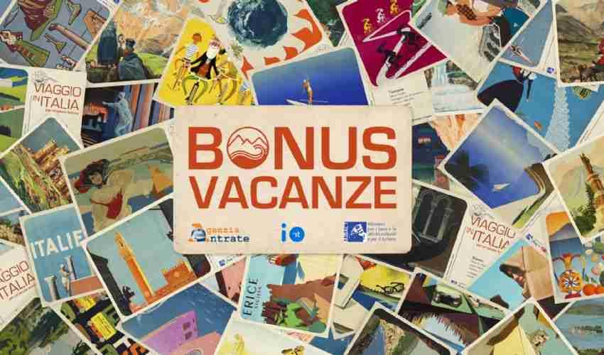 Bonus vacanze a San Martino di Castrozza