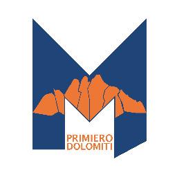 Mythos Marathon 2021 al cospetto delle Pale di San Martino