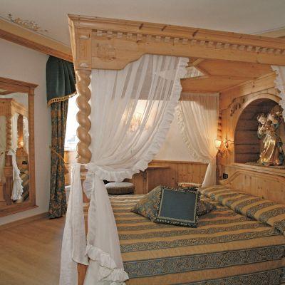 photogallery Hotel Colbricon