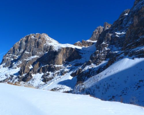 Early Booking in San Martino di Castrozza