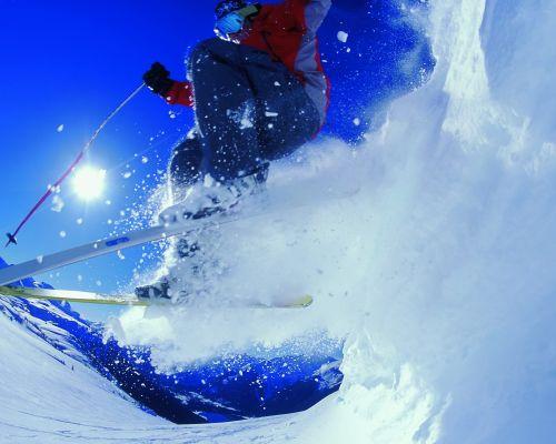 Offerte settimana bianca in Trentino