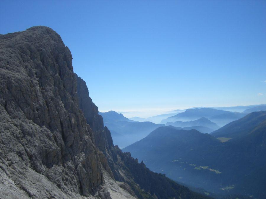 Last minute montagna Luglio ✓ Offerte Trentino | Hotel ...