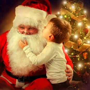 Offerte Natale 2021 in Trentino
