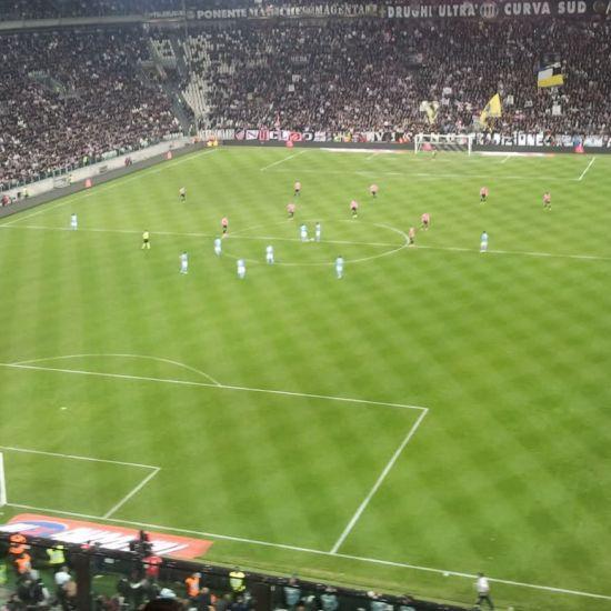 Offerte hotel a Torino vicino allo stadio