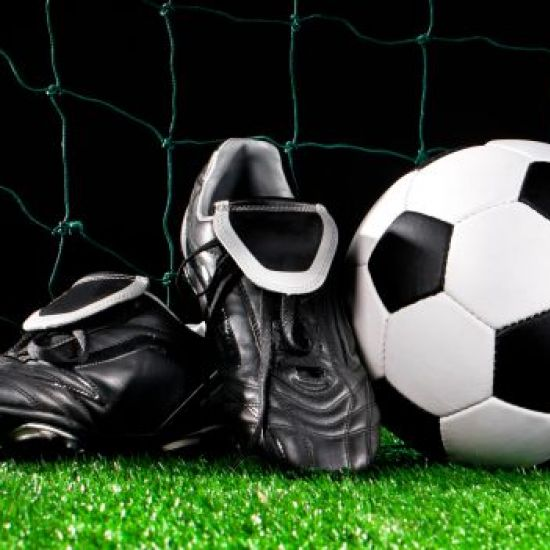 Offerta All Inclusive Calcio