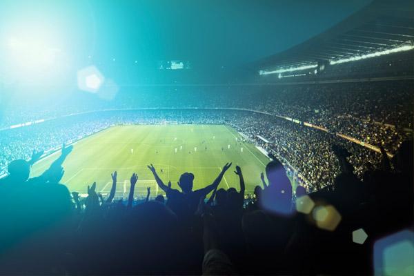 Calendario Partite Juventus Stadium.Calendario Delle Partite In Casa Della Juve Holiday Inn
