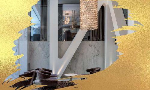 Offerta Capodanno Rimini 2019 Hotel 4 stelle