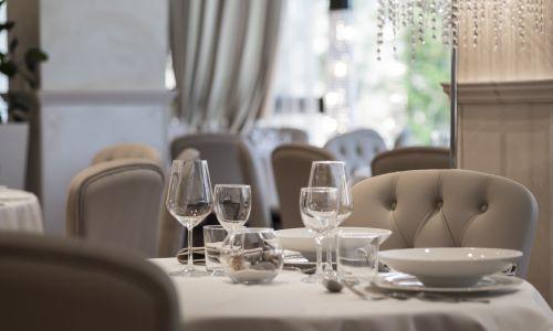 Offerte Pensione Completa Hotel Rimini 4 stelle sul Mare