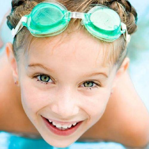 Hotel 4 stelle Rimini con Mini Club e Bambini Gratis