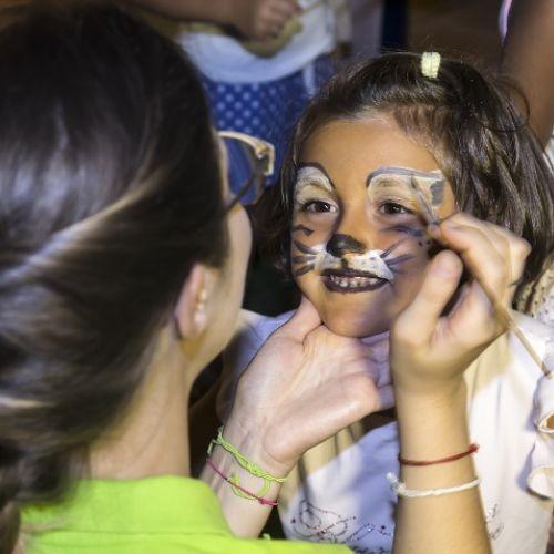 Offerte Capodanno Rimini Hotel con Animazione Bambini e Adulti