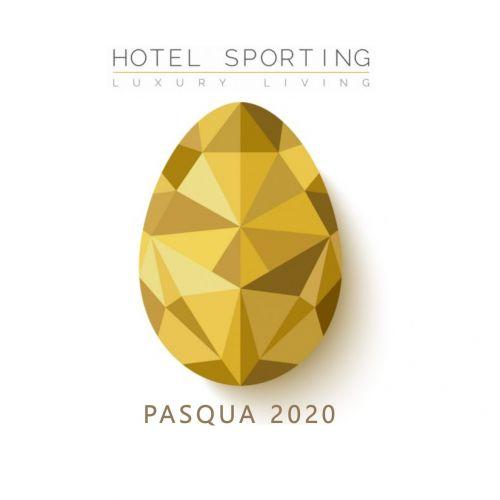 Easter 2020 offer in Rimini Rimini 4-star Hotel on the beach