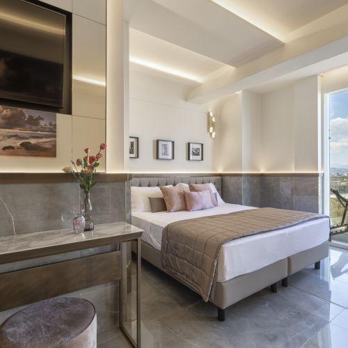 Offerta Notti Gratis Hotel 4 Stelle Rimini