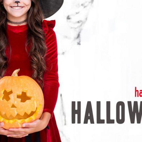 Halloween 2021 a Rimini Offerte Hotel 4 Stelle