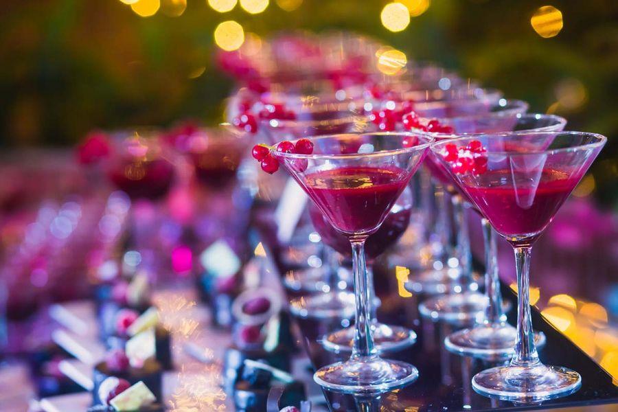 Cocktail & Aperitivi
