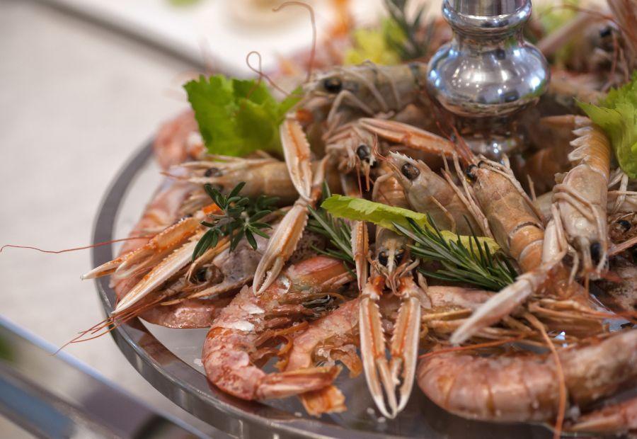 Gala Dinner & Aziendali 3