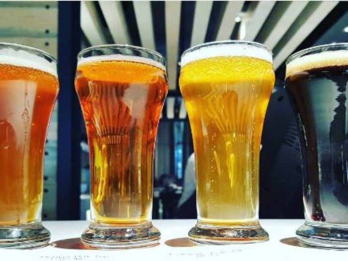 Beer Attraction Rimini 2020 - 4 star Hotel offer
