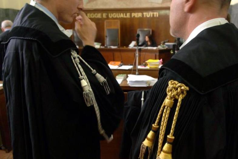 Offerta esame avvocato rimini hotel vicino Rimini Fiera