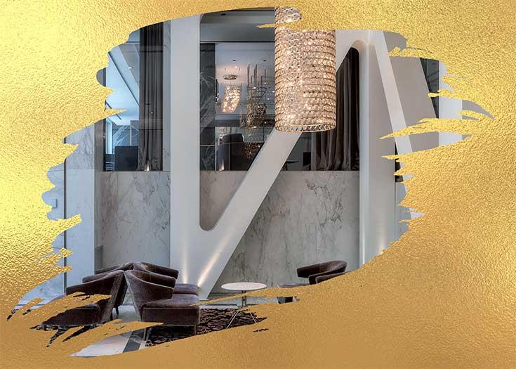 Offerta Capodanno Rimini 2020 Hotel 4 stelle