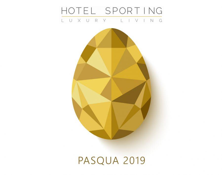Offerte Pasqua 2019 a Rimini Hotel 4 Stelle sul mare