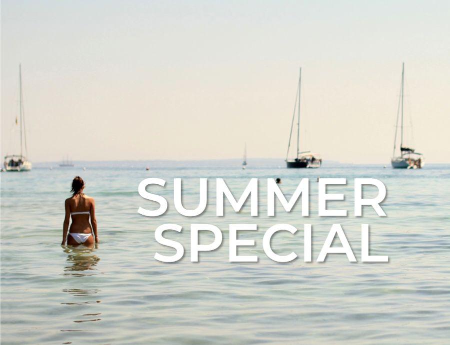 Offerte Speciali Estate 2020 Rimini