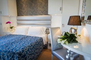Photogallery Hotel Riviera