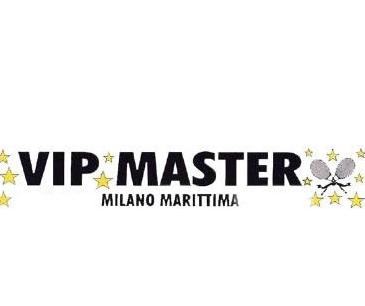 Immagine Hotel Riviera Milano Marittima
