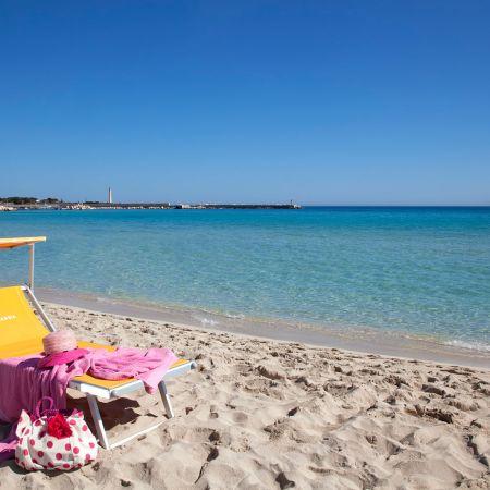 photogallery Hotel Mira Spiaggia