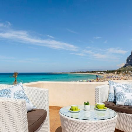 image Hotel Mira Spiaggia