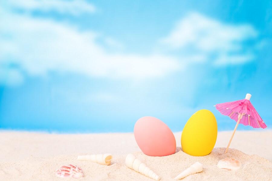 Offerte Pasqua in Sicilia