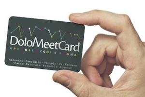 DoloMeetCard
