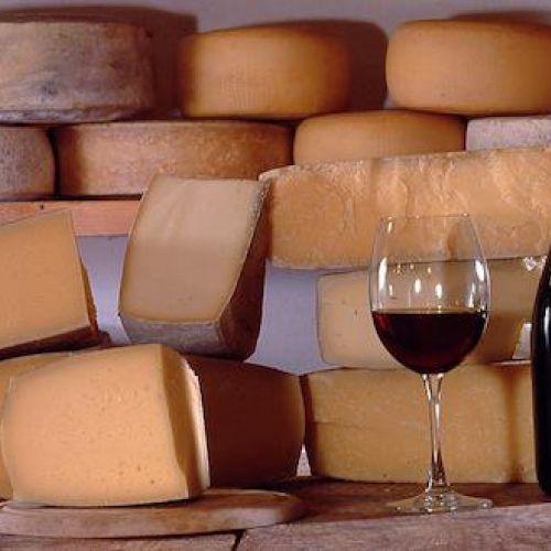 Trentino gourmet Holiday