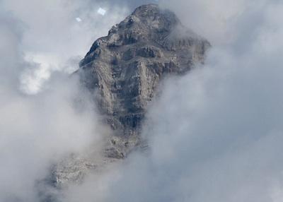 Mistero dei Monti - Cultura e Montagna