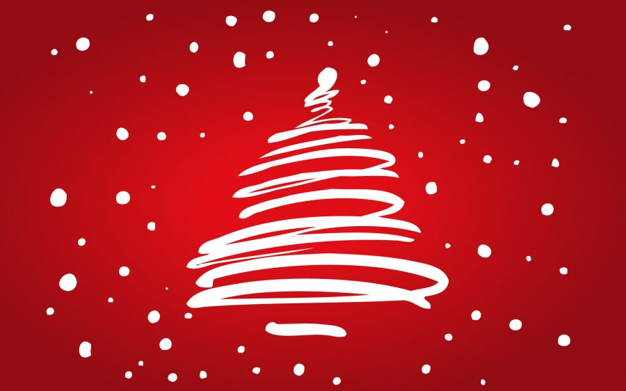 Christmas holiday with discount 10% on rates hotel and skipass ...