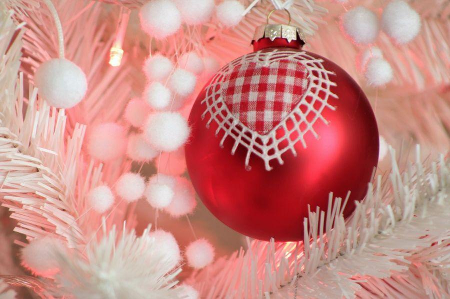 Pacchetti vacanza a Natale con sconto 10% su tariffe hotel e skipass Madonna di Campiglio ski area