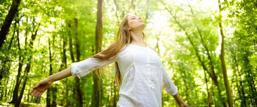 Dolomiti Natural Wellness