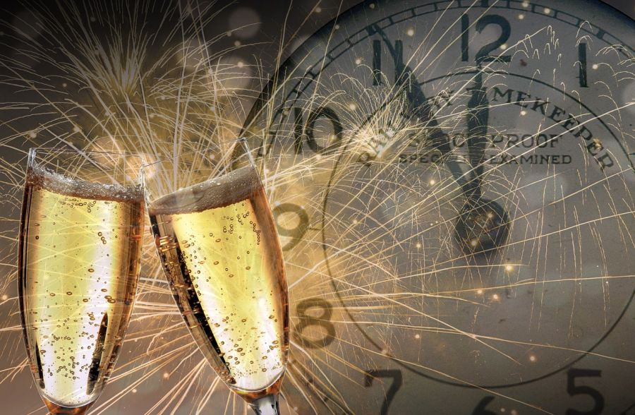 Offers on New Year's Eve in Madonna di Campiglio