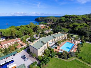 photogallery Hotel & Residence Le Acacie