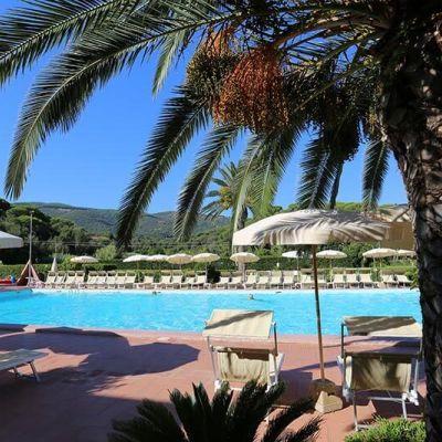 image Hotel & Residence Le Acacie