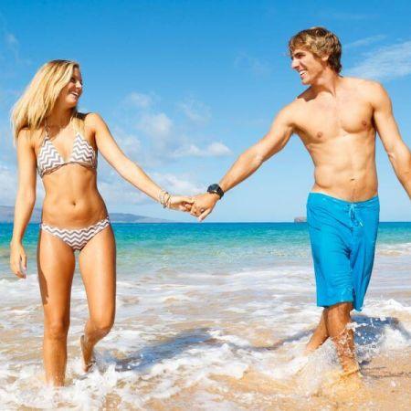 Offerte case vacanze all'Elba 2020