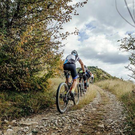 Offerte UCI MTB Marathon all'Elba