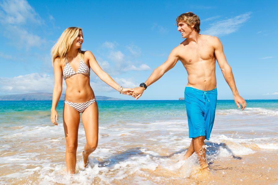 Offerte case vacanze all'Elba 2019