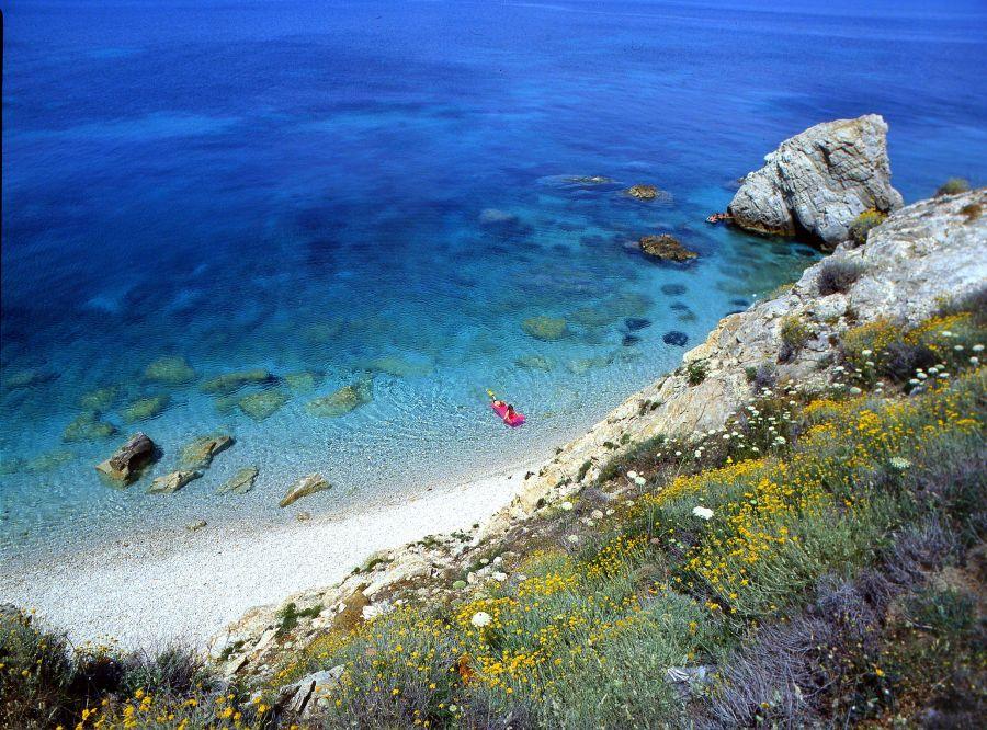 Offerte residence Isola d'Elba